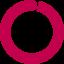 Wöhrle WISUS-G Standgerät