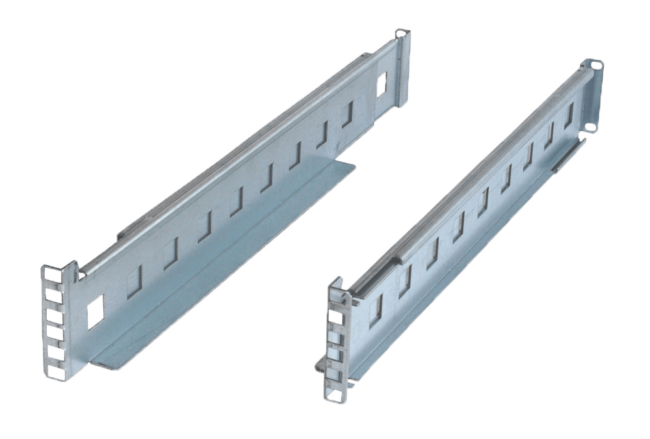 Montage-Kits für USV-Anlagen von Wöhrle