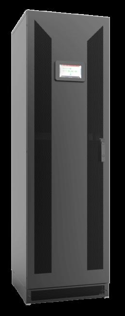 Wöhrle WP-Serie Typ T - Schrank C