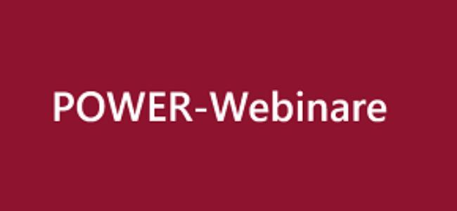 Logo Wöhrle Power-Webinare
