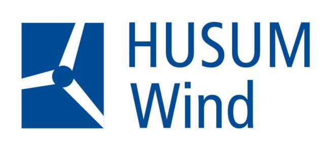 Husum Wind 2021